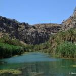 Creta! Nella terra del mito (e del vento)! Chapter 8