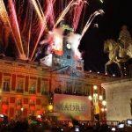 Vamos a Madrid! Piccolo vademecum per una veloce visita alla capitale spagnola