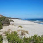 Sardegna da sogno: le spiagge incantate di Berchida e Biderosa (NU)
