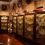 Barcellona, antichità e curiosità al Museo Frederic Marès