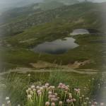 Laghi del Sillara: colori nordici sull'Appennino Parmense