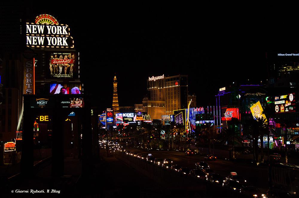 Casino.com - Visiomme