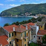 Uno sguardo al Ponente Ligure: weekend a Finale