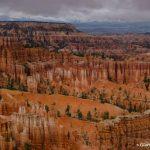 Diario di viaggio in USA. Capitolo 11: Bryce Canyon
