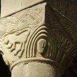 Lunigiana da scoprire: i segreti della Pieve di Codiponte