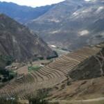 Cusco, Perù: viaggio al centro dell'universo Inca