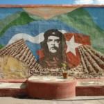 Cuba – Hasta Siempre Comandante