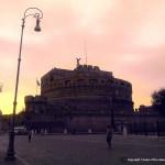 Roma insolita…a caccia di fantasmi!
