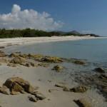 Orosei, Sardegna: le tre migliori spiagge per famiglie con bebé