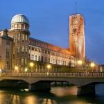 Monaco di Baviera: musei da non perdere