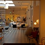Stoccolma: design per grandi e piccini, quartiere per quartiere