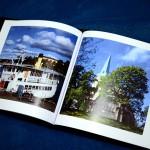 Imprify: la app per stampare foto davvero smart! Recensione e sconto per i nostri lettori