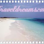 #Traveldreams2016: le mete da sogno del nuovo anno