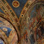 Siena da scoprire: il capolavoro di Santa Maria della Scala