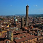 Torritour: la Bologna più inedita si trova in alto