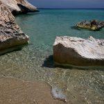 Guida alle spiagge del golfo di Orosei (prima parte)