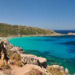Vacanze a Santa Teresa di Gallura, incanto nel Nord Sardegna