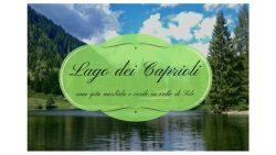 lago-dei-caprioli