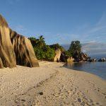 In partenza per le Seychelles: alla ricerca del paradiso perduto