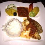 11 consigli per mangiare alle Seychelles con bambini piccoli al seguito