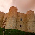 Weekend fra storia e cultura in Puglia: Bari, Castel del Monte e Trani