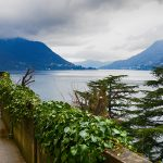 Sapori, passioni e passione per i sapori: a Villa Lario (Como) per AITB meet up