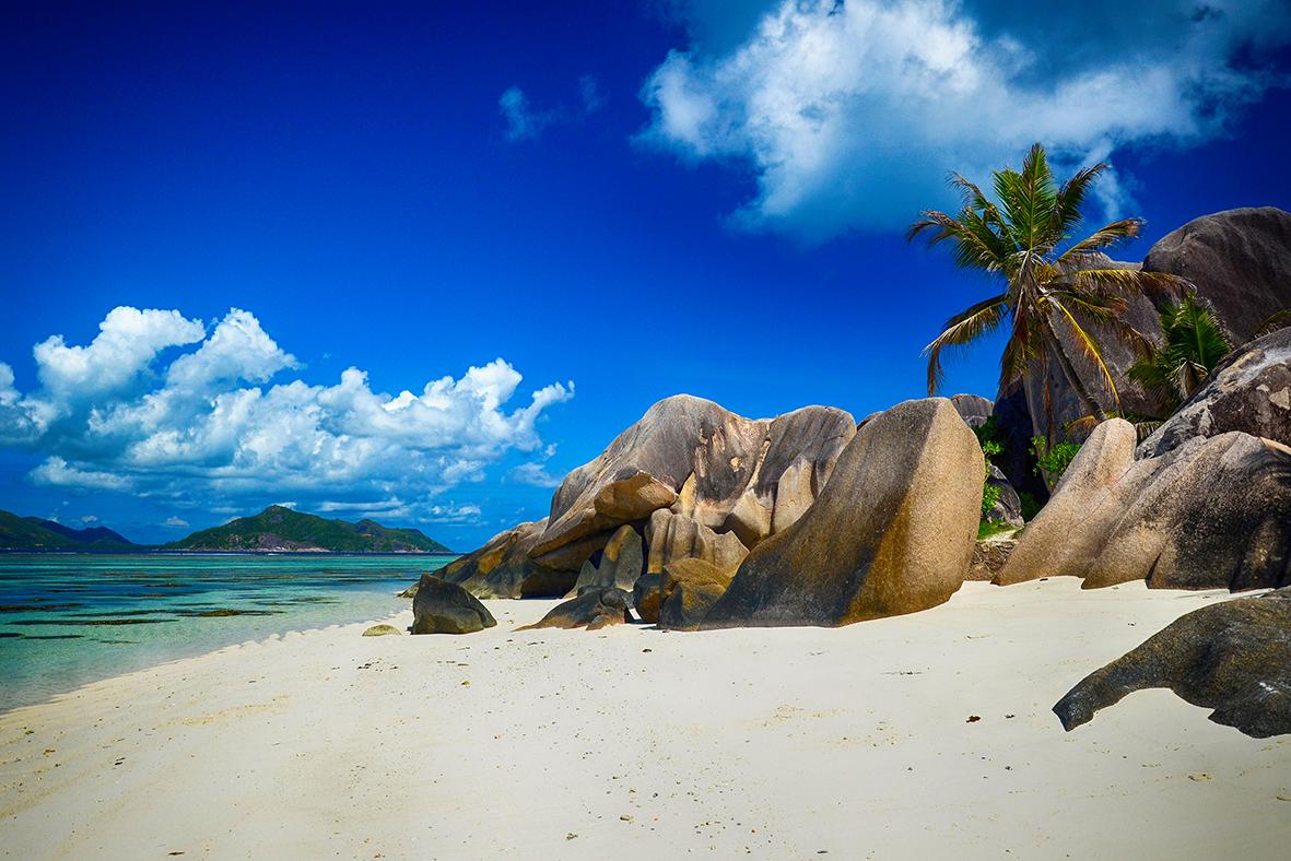 Guida alle spiagge delle seychelles la digue terza parte for Garage de la digue