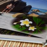 Creare un fotolibro con Saal-digital: recensione