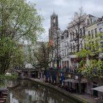 Utrecht: colta, dilettevole e curiosa. Che cosa non perdere