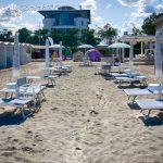Dove dormire a Bellaria Igea Marina: Blu Suite hotel