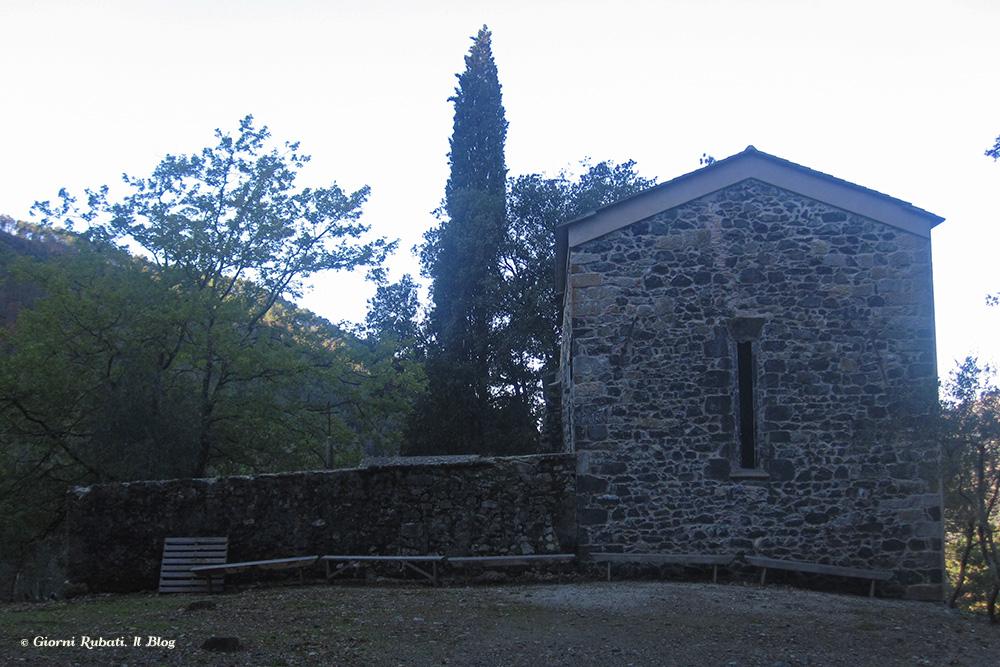 Santuario della Madonna del Soccorso