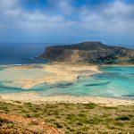 Creta! Nella terra del mito (e del vento)! Chapter 2