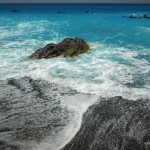 Creta! Nella terra del mito (e del vento)! Chapter 6