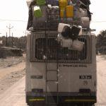 Sotto la croce del sud, nella terra dei Makonde. Viaggio in Mozambico