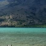 Creta! Nella terra del mito (e del vento)! The end
