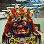 Festival dell'Oriente (recensione). Appuntamento a Carrara con un affascinante, ma disordinato, mondo asiatico