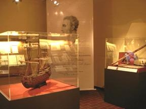 Archivio Museo Malaspina