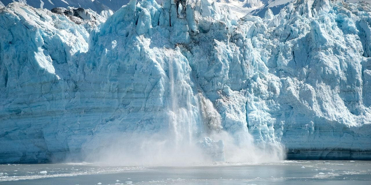 Alessandro Malaspina: dalla Lunigiana all'Alaska