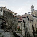 Mulazzo, Lunigiana: la terra di Alessandro Malaspina