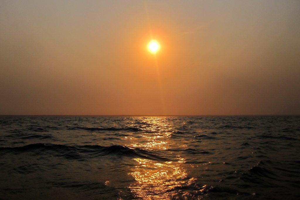 tramonto-oceano-indiano