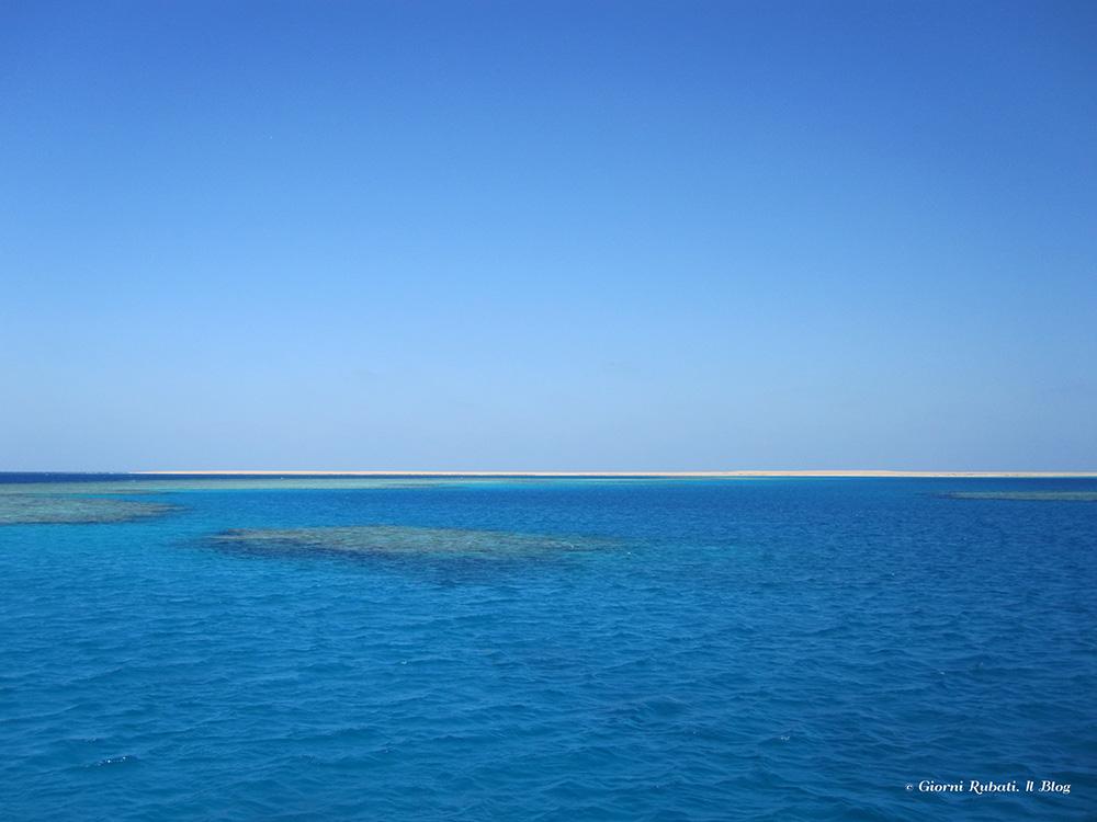 wadi-gimal04