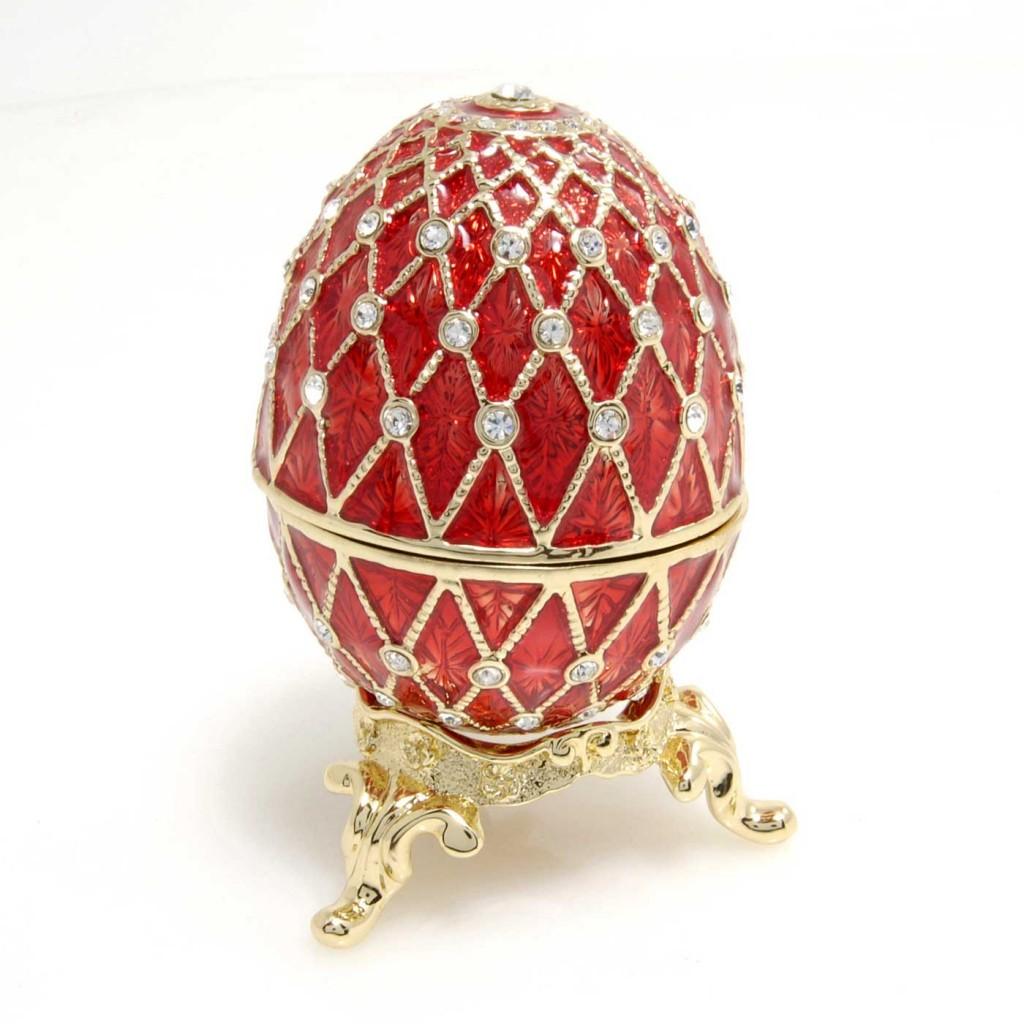 Uovo di Faberge