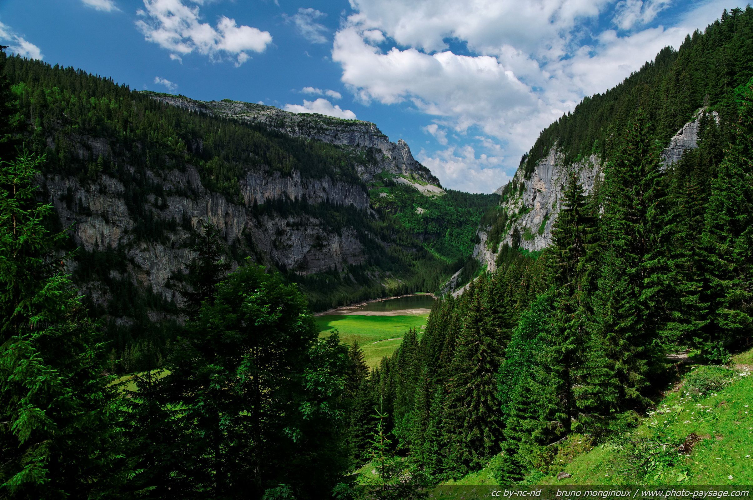 Francia ad alta quota: un caleidoscopio di proposte fra natura, cultura e relax per gli amanti della montagna