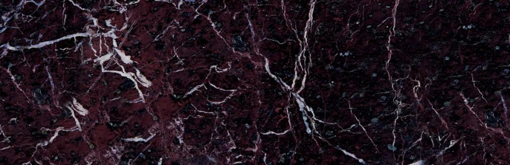 marmo rosso di Levanto