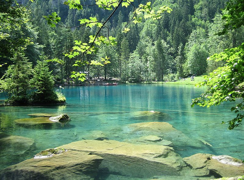 800px-Blausee3