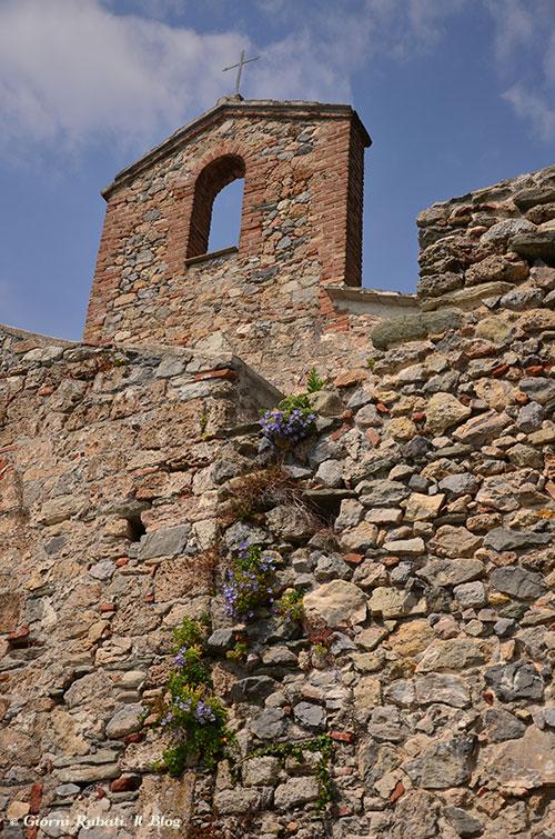 chiesa-san-lorenzo