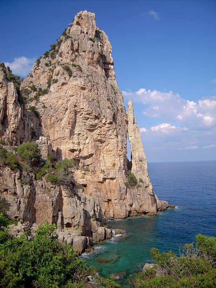Sardegna2012-343
