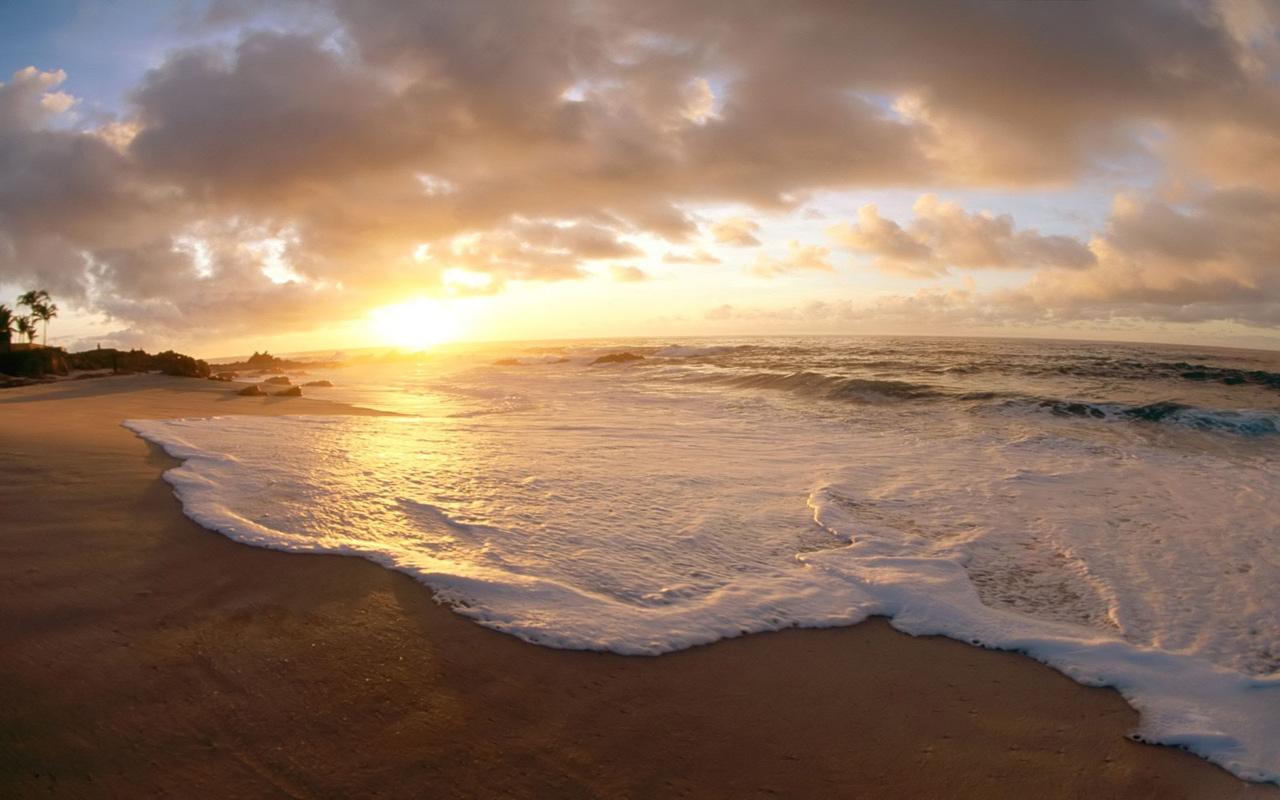 22 mete per il mare ad ottobre consigliate dai travel blogger
