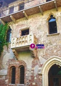 Verona, ph. Luoghi da Vedere travel blog