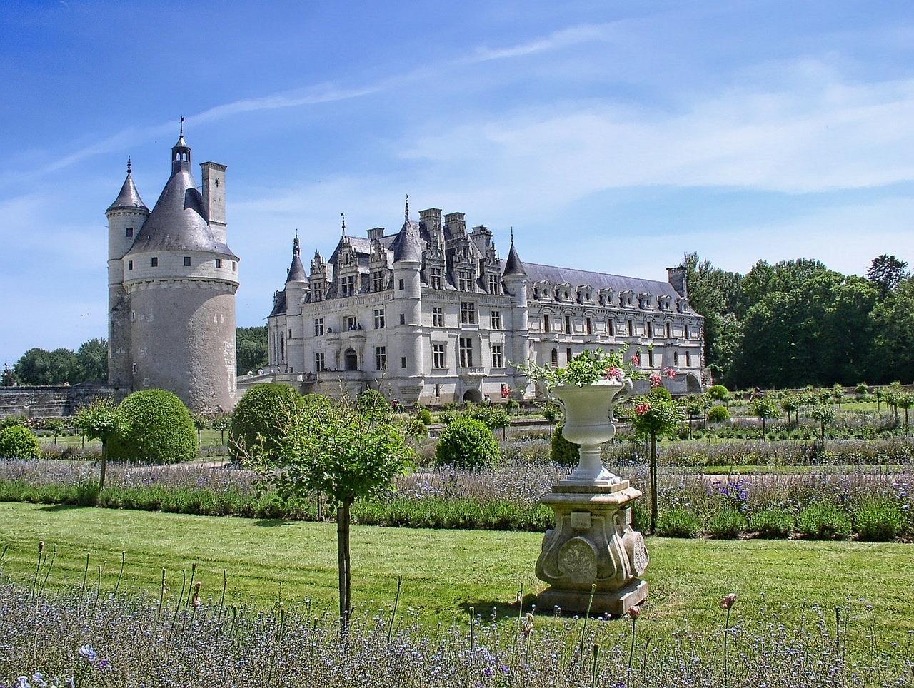 Tour in Francia: spunti e idee per una visita ai nostri cugini d'oltralpe